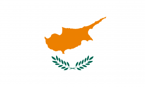 Flag used from 1960 to 2006