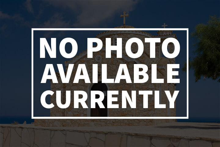 No Photo Available Currently